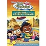 Disney Little Einsteins: The Legend Of The Golden