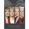 Golden Girls: Season 7