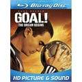 Goal! The Dream Begins (Blu-Ray)