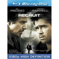 Recruit (Blu-Ray)