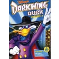 Darkwing Duck Volume 2