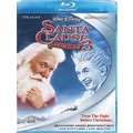 Santa Clause 3 (Blu-Ray)