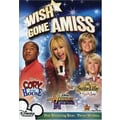 Wish Gone Amiss
