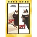 Sister Act / Sister Act 2 2-Movie Collection