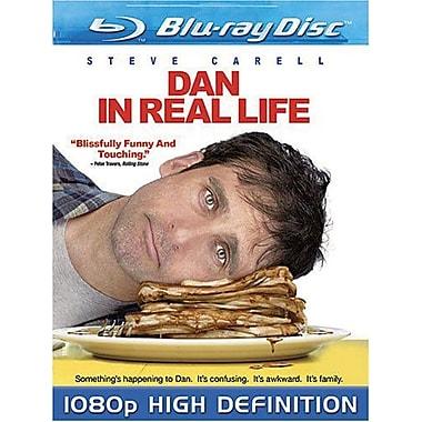 Dan In Real Life (Blu-Ray)