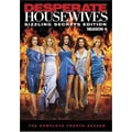 Desperate Housewives: Season 4