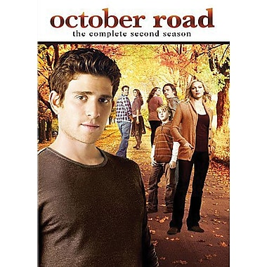 October Road: Season 2