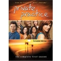 Private Practice: Season 1