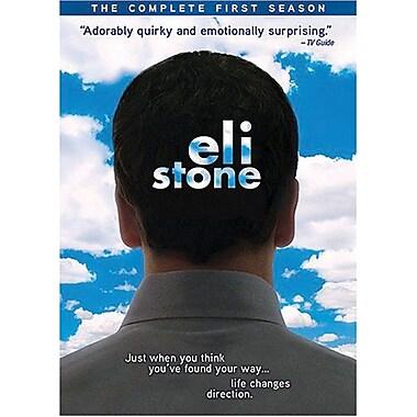Eli Stone: Seaon 1