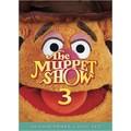 Muppet Show: Season 3