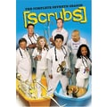Scrubs: Season 7