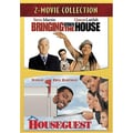 Bringing Down The House / Houseguest 2-Movie Collection