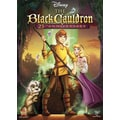 Black Cauldron 25th Anniversary Edition