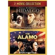 Alamo / Hidalgo 2-Movie Collection