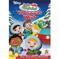 Disney Little Einsteins: The Christmas Wish