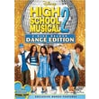 High School Musical 2: 2-Disc Deluxe Dance Edition