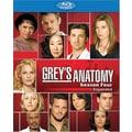 Grey's Anatomy: Season 4 (Blu-Ray)