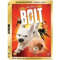 Bolt (with Digital Copy)