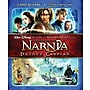 Chronicles Of Narnia: Prince Caspian (blu-Ray + Dvd
