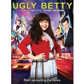 Ugly Betty: Seaon 3