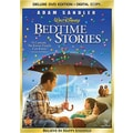 Bedtime Stories (with Digital Copy)