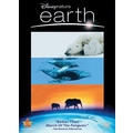 Disneynature: Earth