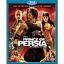 Prince of Persia: The Sands Of Time (Blu-Ray)