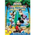 Disney Mickey Mouse Clubhouse: Mickey's Big Splash