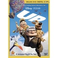 Up (with Digital Copy)