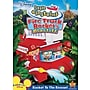 Disney Little Einsteins: Fire Truck Rocket's Blastoff