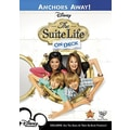 Suite Life On Deck: Anchors Away!