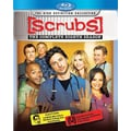 Scrubs: Season 8 (Blu-Ray)
