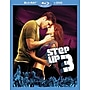 Step Up 3 (Blu-Ray + DVD)