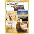 Hannah Montana The Movie (with Digital Copy)