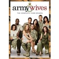 Army Wives: Season 3
