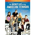 Secret Life Of the American Teenager: Volume 3