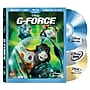 G-Force (Blu-Ray + DVD + Digital Copy)