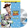 Toy Story (DVD + Blu-Ray)