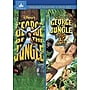George Of The Jungle / George Of The