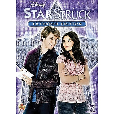 Starstruck: Extended Edition