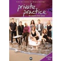 Private Practice: Season 3