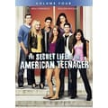 Secret Life Of The American Teenager: Volume 4