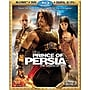 Prince Of Persia: The Sands Of Time (blu-Ray