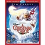 Disney's A Christmas Carol 3D (Blu-Ray + DVD