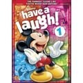 Disney Have A Laugh! Volume 1