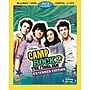 Camp Rock 2: The Final Jam Extended Edition