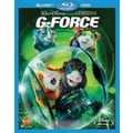 G-Force (Blu-Ray + DVD)