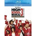High School Musical 3 (Blu-Ray + DVD)