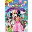 Disney Mickey Mouse Clubhouse: Minnie's Masquerade