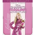 Sharpay's Fabulous Adventure (Blu-Ray + DVD + Digital Copy)